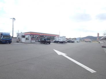 サークルK バラ園前店の画像3