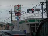 ヨークマート桶川店