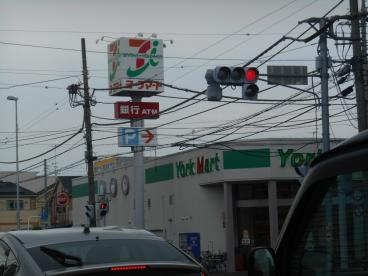 ヨークマート桶川店の画像1