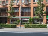 セブンイレブン横浜駅東口店