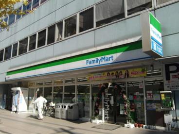 ファミリーマート鈴木高島町店の画像1