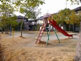 大字吉備公園