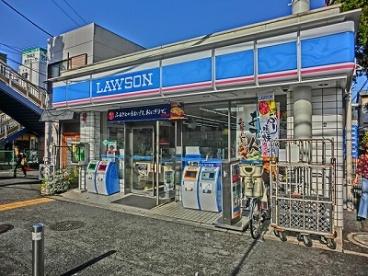 ローソン西横浜駅前店の画像1