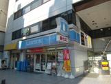 ローソン鶴屋町2丁目店