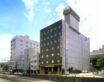 大阪コロナホテルの画像1