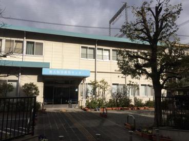 東大阪市教育委員会の画像2