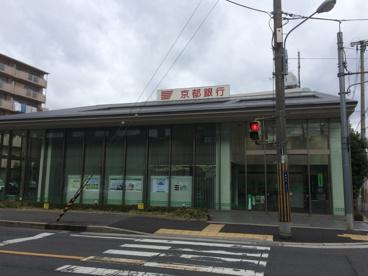 京都銀行東大阪支店の画像3