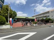 フジ新桜ヶ丘店