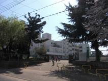 大和市立柳橋小学校