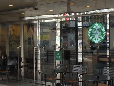 スターバックスコーヒー 近鉄東大阪店の画像2
