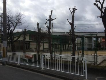 東大阪市立 荒川小学校の画像2