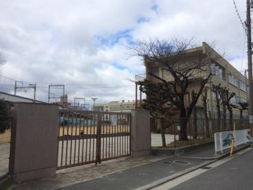 東大阪市立 荒川小学校の画像3