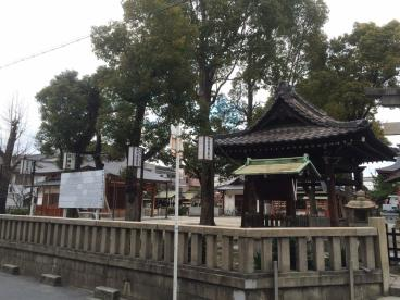 都留彌神社の画像2