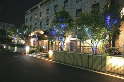 新大阪ステーションホテル本館の画像1