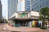 プラザ栄光生鮮館 ポートサイド店