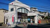 明石鳥羽郵便局