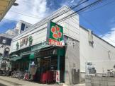 ライフ甲子園店