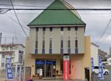 タブチ動物病院
