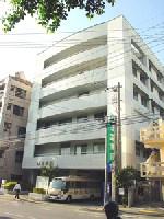 琉生病院の画像1