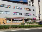 セブンーイレブン大阪横堤5丁目店