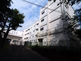 横浜市立川島小学校