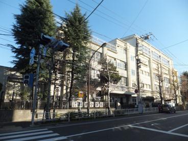 江東区立扇橋小学校の画像1