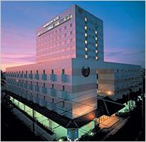 沖縄ワシントンホテルの画像1