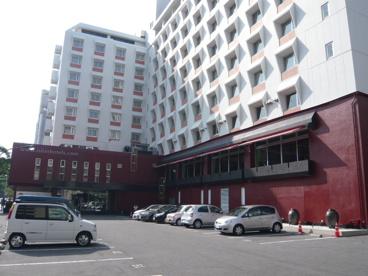 沖縄ポートホテルの画像1