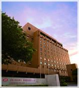 沖縄ハーバービューホテルクラウンプラザの画像1