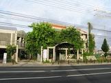 古蔵中学校
