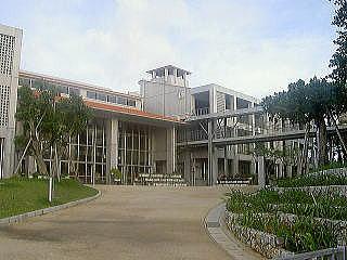 宇栄原小学校の画像1