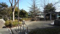 出羽山公園
