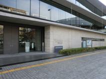 京都市急病診療所