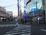 横浜銀行・大口支店