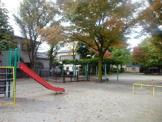 千住東町児童遊園