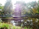 柳原千草園