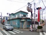 横田クリニック