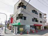 エコークリーニング井高野2号店