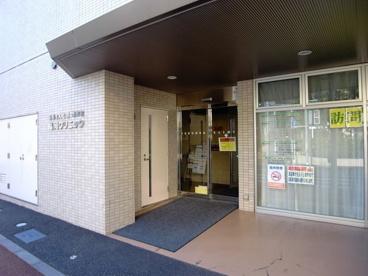 福岡クリニックの画像1