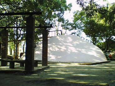 西河原公園の画像1