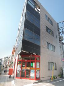 南千住郵便局の画像4