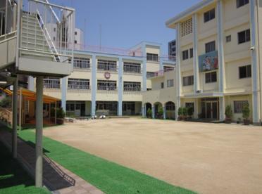 愛德幼稚園の画像1