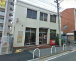 元町郵便局