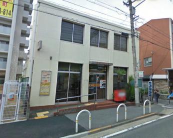 元町郵便局の画像1