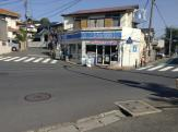 ローソン保土ケ谷新井町店
