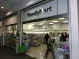 ファミリーマート横浜ビジネスパーク店