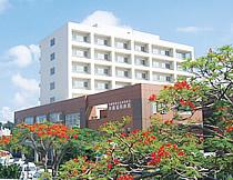 沖縄協同病院の画像1