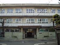 相生中学校の画像1