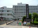 NTT西日本大阪病院