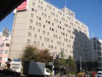 Hotel Consortの画像